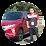 deddy sumantri's profile photo