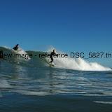 DSC_5827.thumb.jpg
