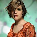 rápido-brown-black-hairstyle-204.jpg