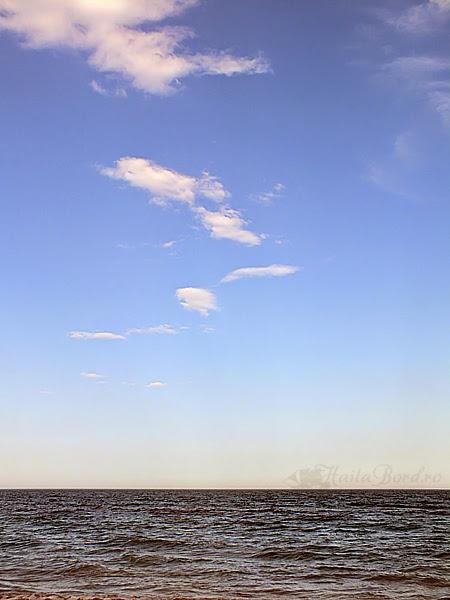 marea neagra mamaia mai 2013