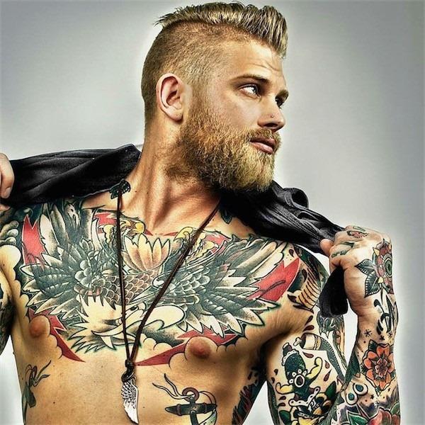 misto_peito_tatuagens