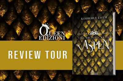 review aspen