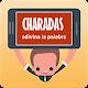 Charadas Adivina la Palabra (game)