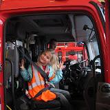 Bevers - Bezoek Brandweer - IMG_3406.JPG