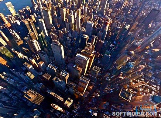 new-york-12832398681243_w950h700