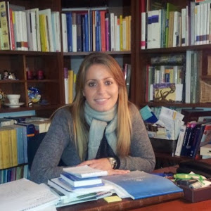 Dott.ssa Mina Lo Cascio