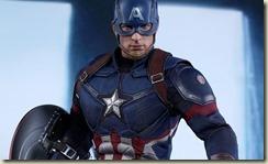 captain-america-civil-war-captain-america-sixth-scale-marvel-feature-902703