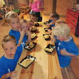 Schoolreis - Giga Konijnenhol - IMG_20180921_122418.jpg