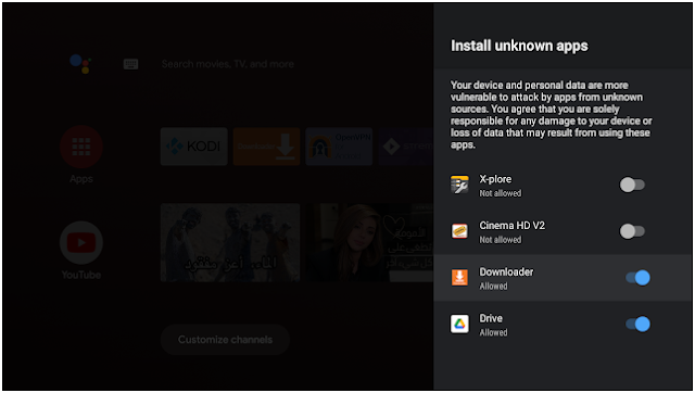 enable-installation-unknown-sources-mi-tv-stick