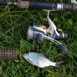 20140825_Fishing_Lysyn_030.jpg