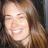 Michelle Stolwyk avatar image