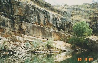 1520Katherine Gorge