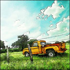 Comic truck.jpg