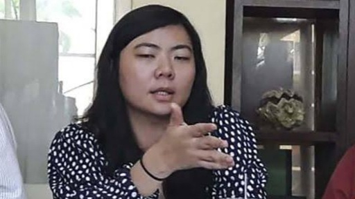 Klarifikasi dan Permintaan Maaf BentengSumbar.com tentang Artikel Veronica Koman