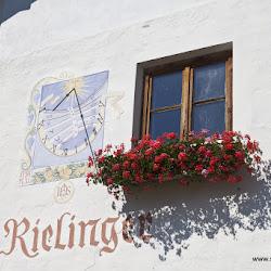 Biobauer Rielinger Tour 31.08.16-4686.jpg