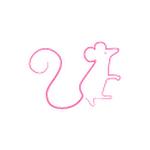 MissHD-Logo-seul.png