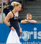 Dominika Cibulkova - 2016 Brisbane International -DSC_5517.jpg