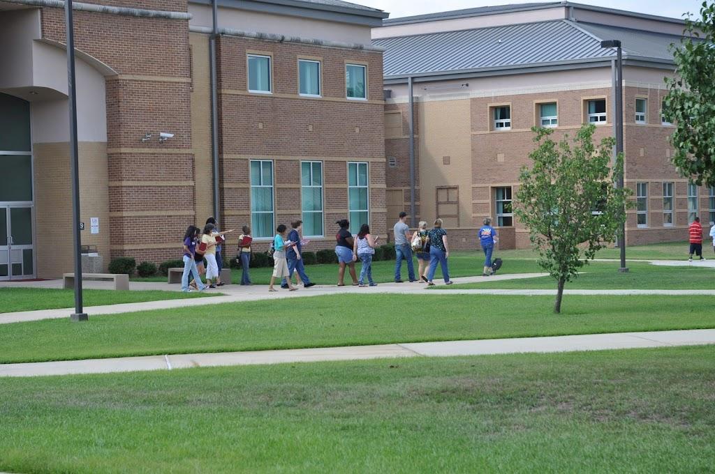 New Student Orientation 2010 - DSC_0052.JPG