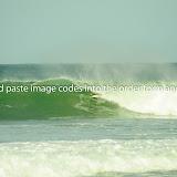 20130817-_PVJ8708.jpg