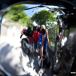 Motorradtour Crucolo 07.08.12-7627.jpg