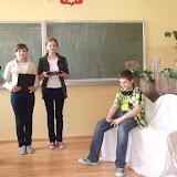 teatr klasa Ib