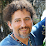 David Wolfe's profile photo
