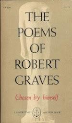 1958b-The-poems-of-Robert-G.jpg