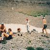 1985 - Grand.Teton.1985.10.jpg
