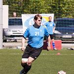 2013.05.25 Riigiametnike jalgpalli meistrivõistluste finaal - AS20130525FSRAJ_005S.jpg
