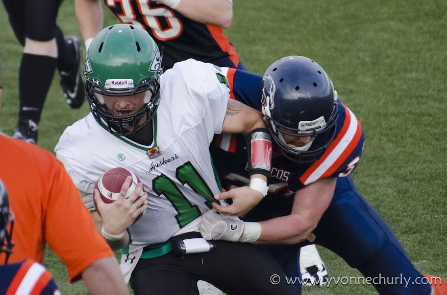 2012 Huskers at Broncos - _DSC7250-1.JPG