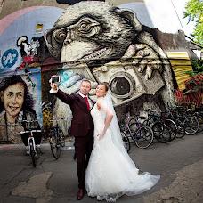 Wedding photographer Maciej Szymula (mszymula). Photo of 29.06.2015