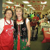 5th Pierogi Festival - pictures by Janusz Komor - IMG_2252.jpg