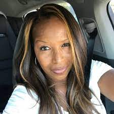 Cynthia Cooper-Dyke Net Worth, Income, Salary, Earnings, Biography, How much money make?