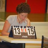 2008 Clubkamioenschappen senioren - Clubkampioenschappen%2BTTVP%2B2008%2B019.jpg