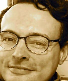 Laurent MARBACHER et la libération professionnelle