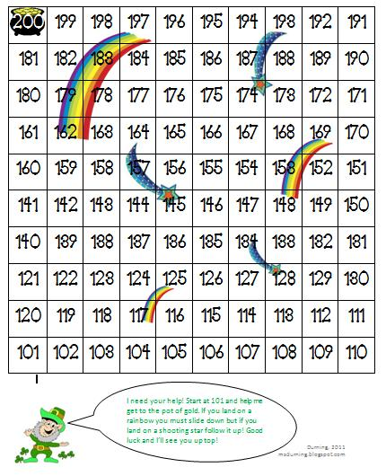 Games Template Snakes And Ladders Homework Snakes And Ladders Game