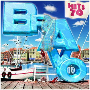 hsf1243 Download   Bravo Hits 70 (2011)