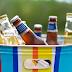 Saúde Tomar cerveja todos os dias faz bem à saúde do coração