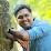 Prashant Nair's profile photo