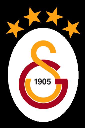 HAFTANIN TAKIMI: Galatasaray