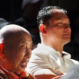 17th Annual Seattle TibetFest  - 04-ccP8250400A.jpg