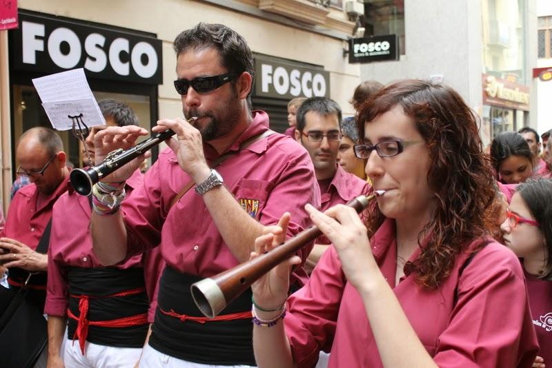 Ofrena Floral Sant Anastasi  11-05-14 - IMG_0520.JPG