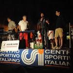 Acqui - corsa podistica Acqui Classic Run (43).JPG