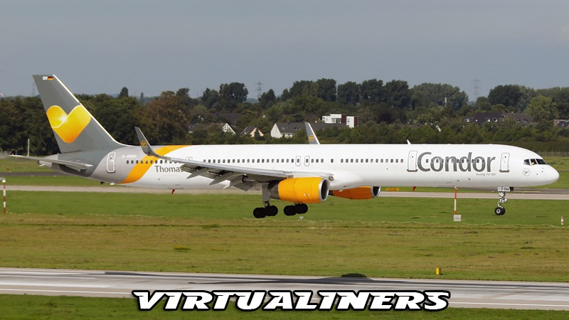 [Condor_EDDL_Boeing_757_Condor_D-ABOH%5B4%5D]