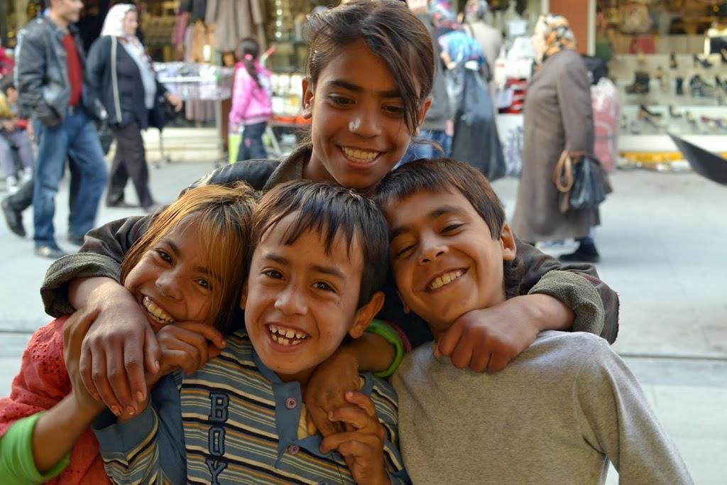 Best photos, Gaziantep - DSC_2427