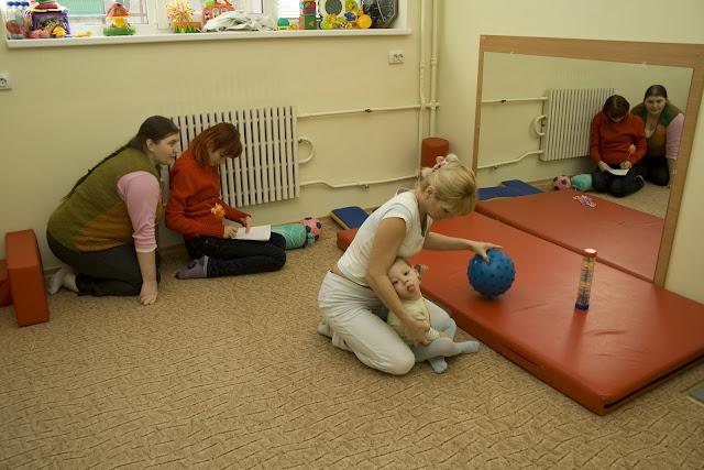 Дом ребенка № 1 Харьков 03.02.2012 - 118.jpg
