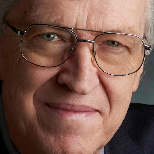 Bill Kassel's profile photo