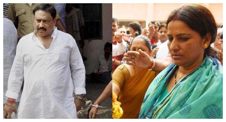 कोरोना से जदयू एमएलसी के पति बिंदी यादव की मौत, पटना के रूबन मेमोरियल अस्पताल में ली अंतिम सांस, गया जिला परिषद के अध्यक्ष रह चुके थे