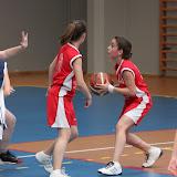 basket 144.jpg