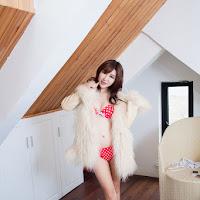 [XiuRen] 2013.12.25 NO.0072 美妮MuMu 0021.jpg